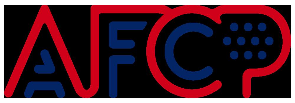 """AFCP: """"Vamos defender os nossos clubes pelos jogadores"""""""