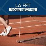 La FFT vous informe