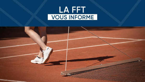 La FFT ti informa