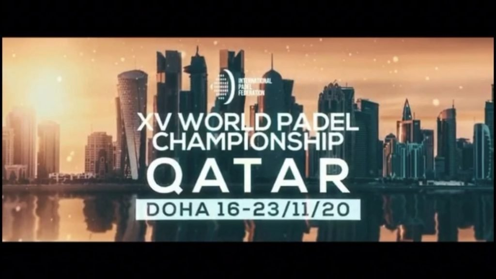 Padel Worlds: Spain and Argentina absent?