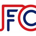 association française des clubs de padel logo