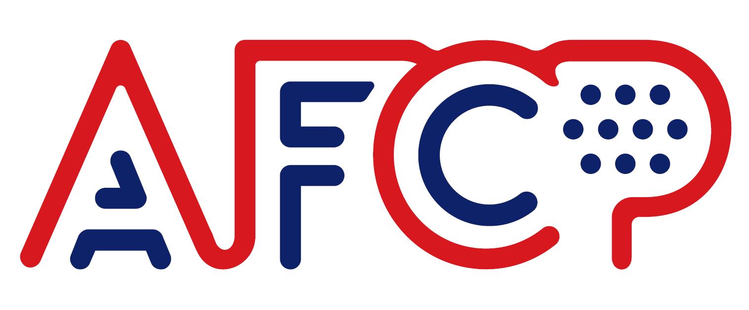 Francuskie Stowarzyszenie Klubów Padel : Ocena i cele