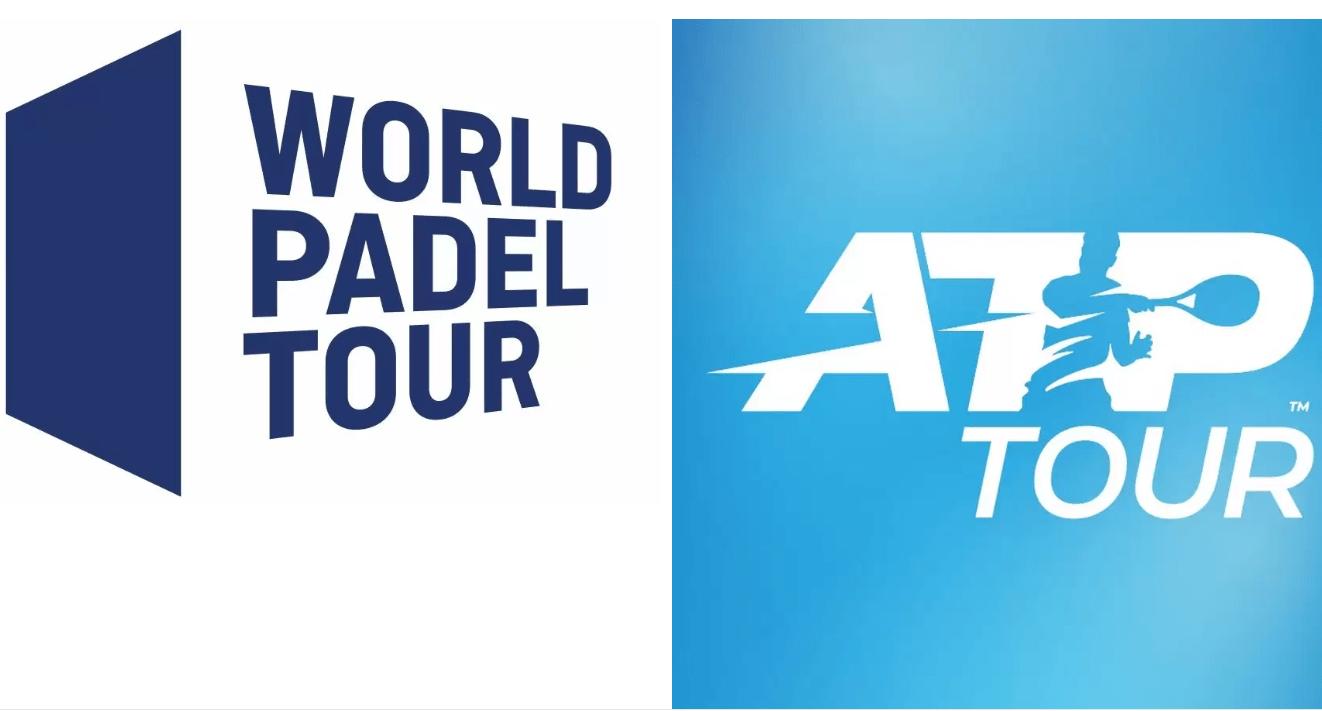 Effet Djocovid-19 pour le World Padel Tour ?