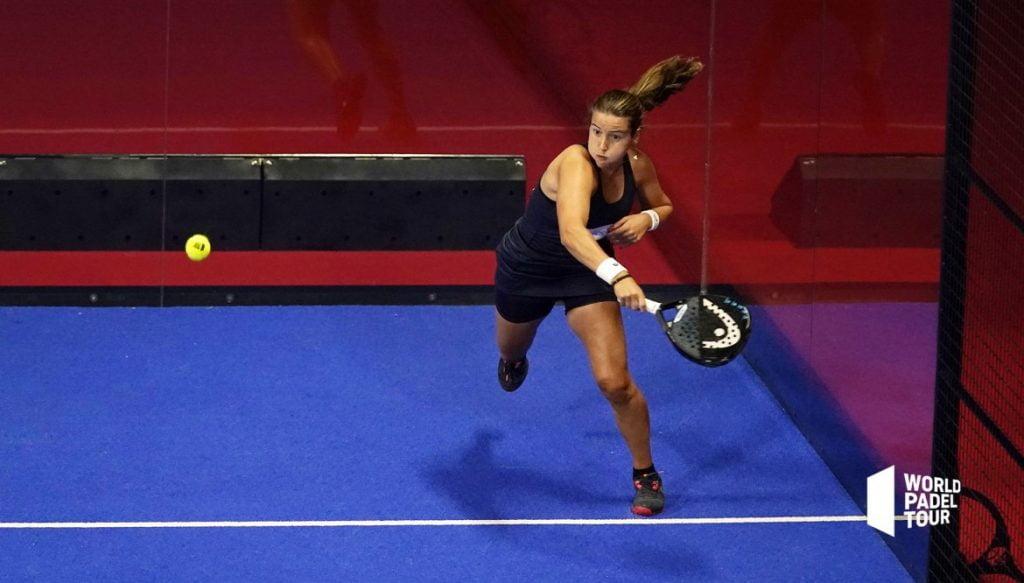 Estrella Damm Open : place aux finales
