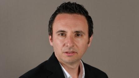 """Lionel Maltese: """"Padel mit FFT entwickeln"""""""