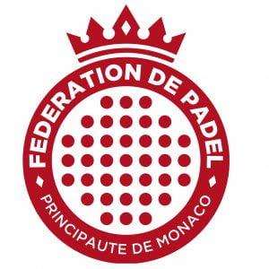 """Monaco a """"enfin"""" sa Fédération"""
