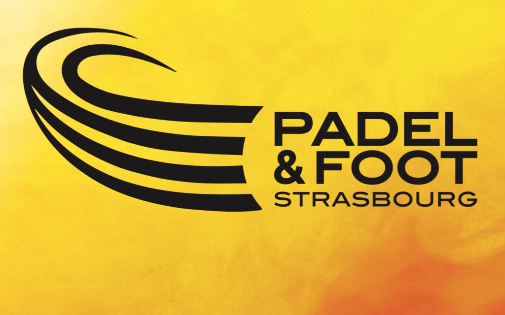 P100 Open P&F Strasbourg : Bastid/Laloy prennent les favoris à contre-pied !
