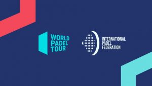 fip tour world padel tour fédération internationale de padel