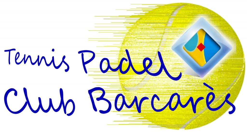 网球PadelBarcarès