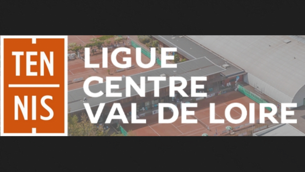 Center-Val de Loire Tennis League is recruiting: CDD PADEL