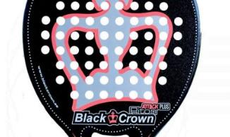 Black Crown Piton Attack +: la festa continua