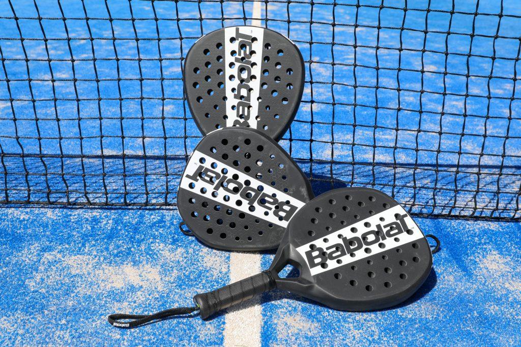 Babolat: un pala per ogni tipo di giocatore?