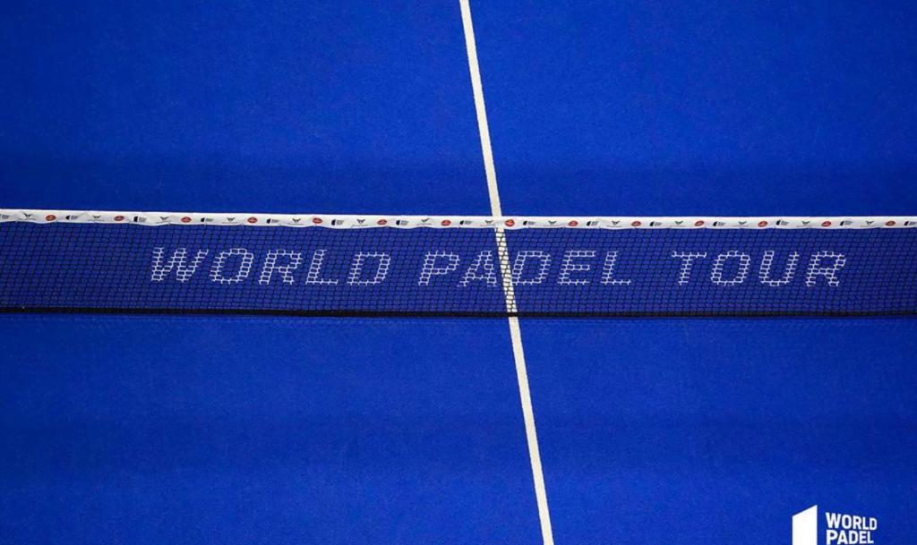 WPT - A historic Adeslas Open