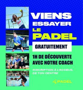 4Padel_Marville_DecouvertePadel_A4