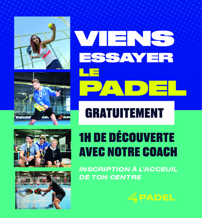 4Padel_Marville_DecouvertePadel_A4