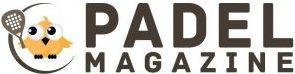 Padel magazine