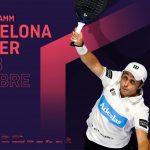 Affisch WPT Estrella Damm Barcelona Master 2020