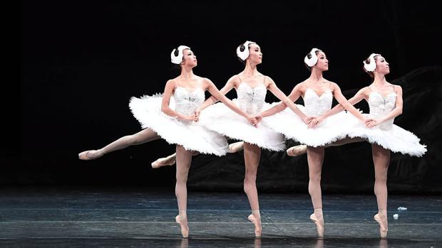 Nouveau ballet des paires sur le WPT