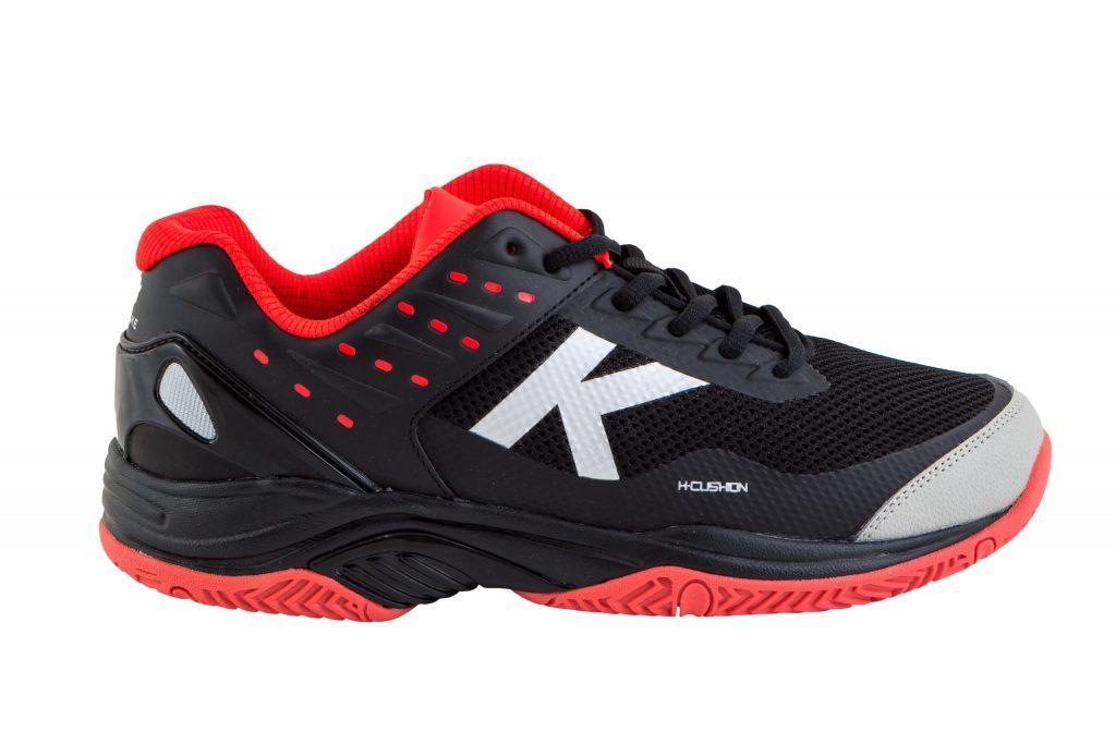 Les nouvelles chaussures Kelme K-Drex