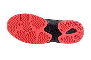 Chaussure de padel Kelme K-Drex Rouge semelle