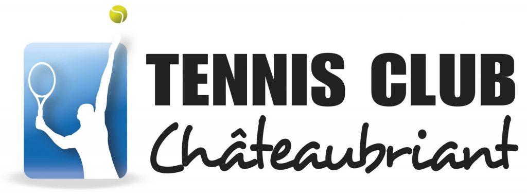 Tennis Club Châteaubriant