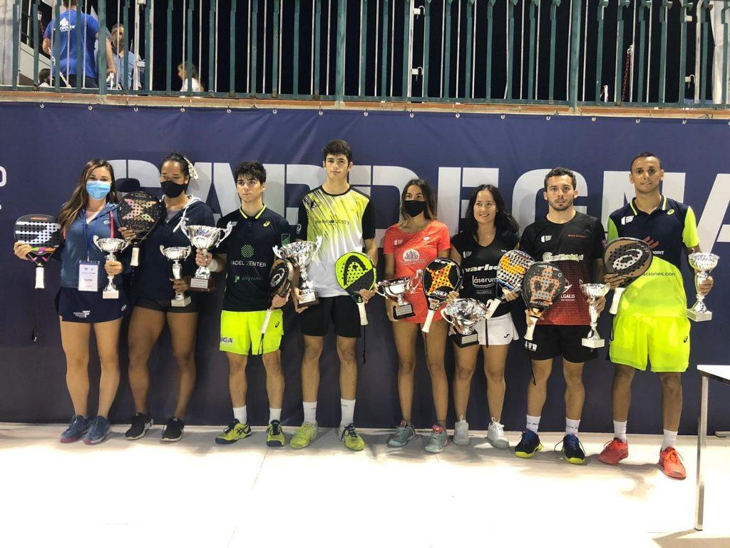 FIP Star Cagliari: wielki sukces
