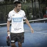 fernando-belasteguin-smile-pyramids-exhibitions-scaled