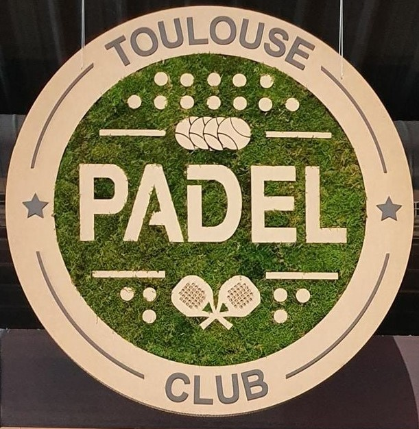 P2000 de Toulouse - Rinunce sfavorevoli
