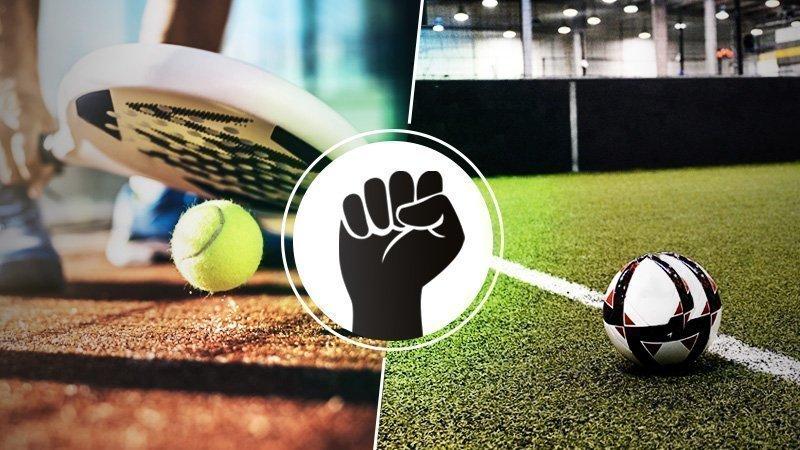 Pétition pour ré-ouvrir les clubs sportifs