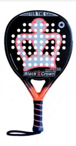 Black Crown Piton Attack Plus