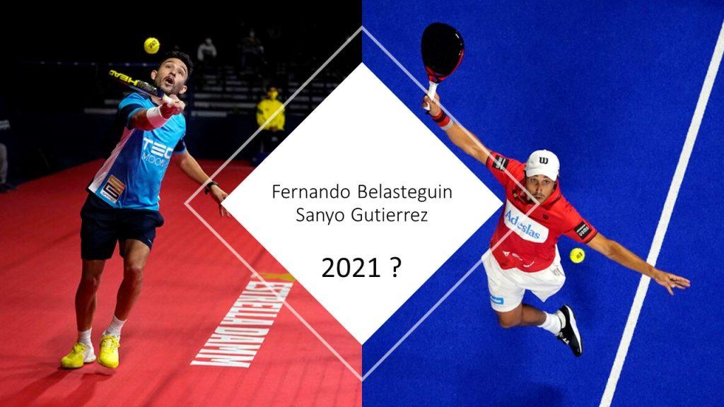 WPT – Bela/Sanyo en 2021, une bonne idée ?