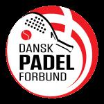Padel_Danmark_Logo-1