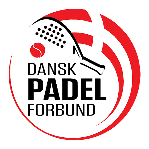 Deense padel booming!