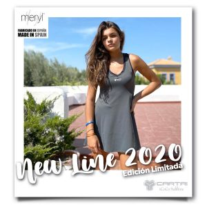 Robe new line 2020 Cartri