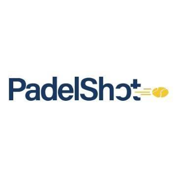 Padel Shot Caen