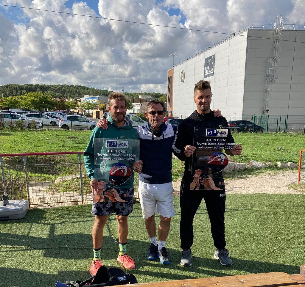 valsot inzerillo all in padel sport massot victoire