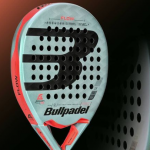Bullpadel 2021 Flow