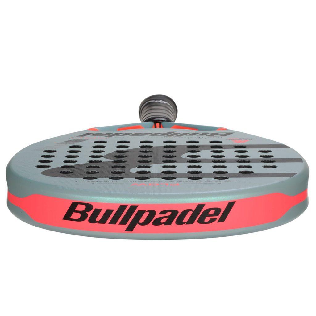 Flow 2021 Bullpadel