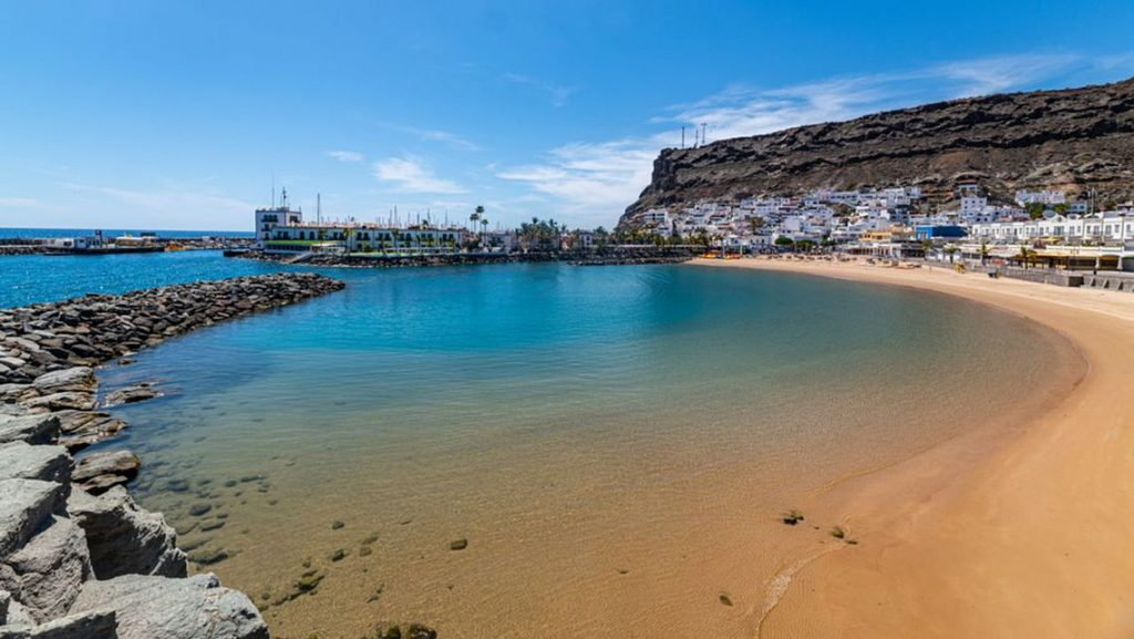 Skapa en FIP-turnering för att utveckla turismen
