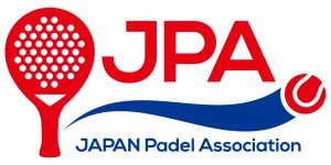 Japon : le padel fête 4 années d'existence