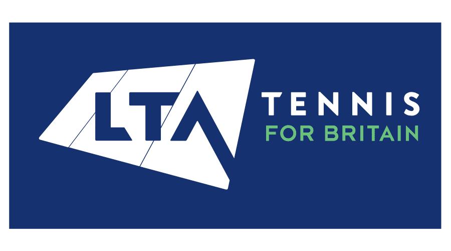 Wielka Brytania: Padel integruje LTA