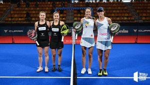 alejandra-salazar-ariana-sanchez-gemma-triay.-lucia-sainz-semifinales-cupra-las-rozas-open-2020