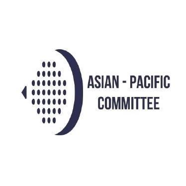 asia pacific comitee logo