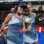 gemma-triay-lucia-sainz-campeonas-cupra-las-rozas-open-2020