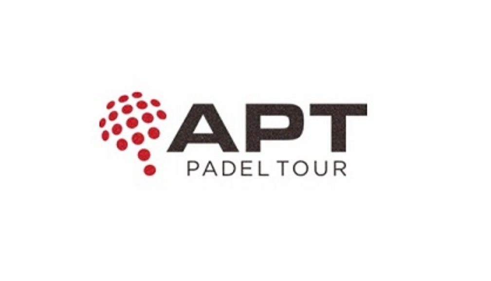 APT Padel Tour Asuncion Open 2021 : les seizièmes en direct