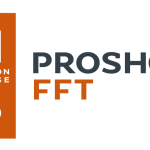logo fft proshop e-commerce