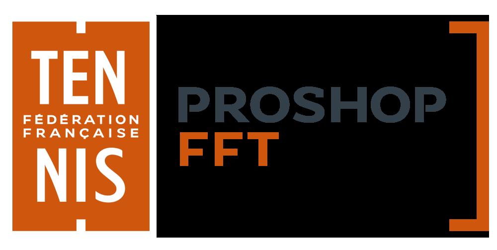 Proshop FFT : Soutenir les commerces spécialisés