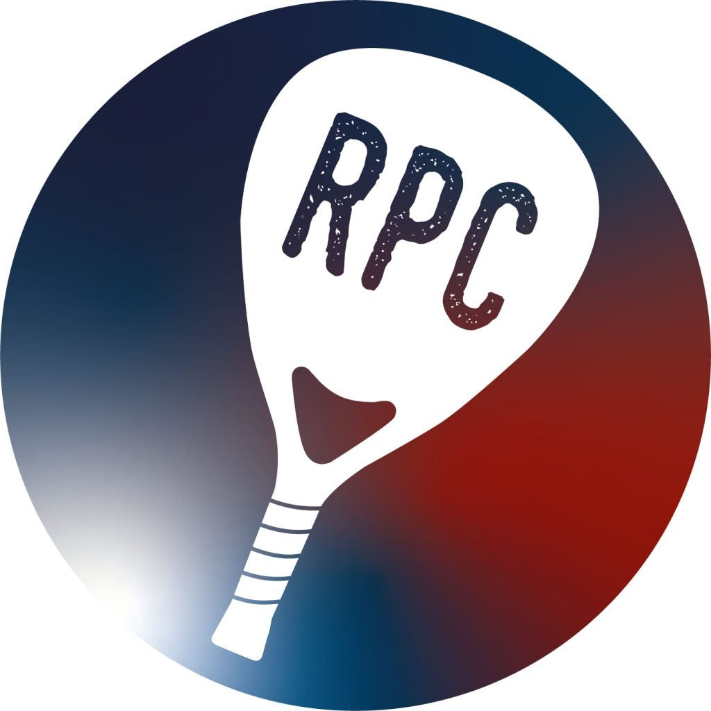 Réunion Padel Club