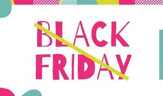 Padel Reference soutient les clubs de padel : Pas de Black Friday !