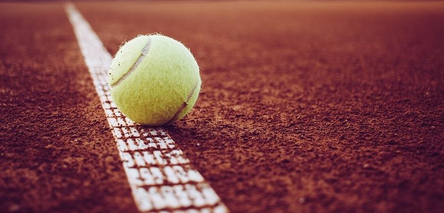 Tennis Padel Concarneau compte 2 nouveaux présidents